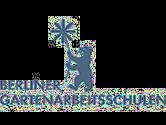 Berliner Gartenarbeitsschulen